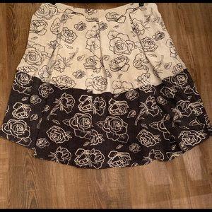 Dresses & Skirts - NBW LuLaRoe Maddison